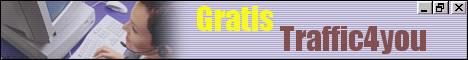 http://www.promotion-man.de/003_banner/GMB1CP053_traffic.jpg