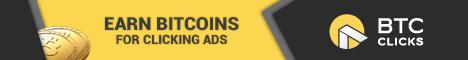http://www.promotion-man.de/BTC_clicks/1559340_468x60_Pixel.png