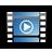 VIDEO - hier: