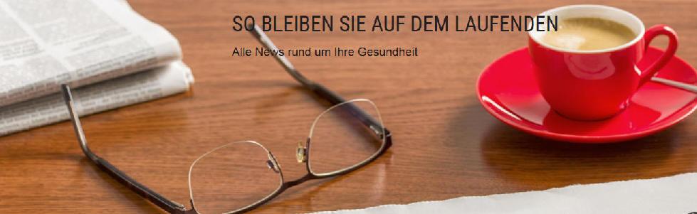 http://www.promotion-man.de/News4You/naturell.jpg