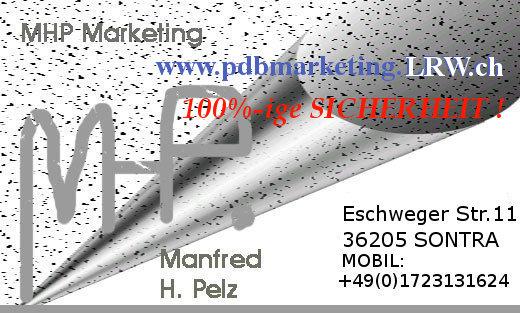 http://www.promotion-man.de/V-Karte_mhp3.jpg