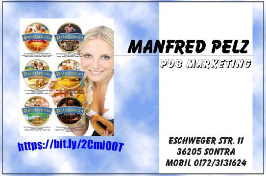 http://www.promotion-man.de/VisitenCard/NEWS.visit1.jpg