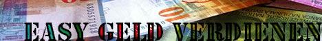 http://www.promotion-man.de/images/banner/Easy_verdienen.jpg