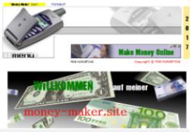 http://www.promotion-man.de/images/geld_v1.jpg