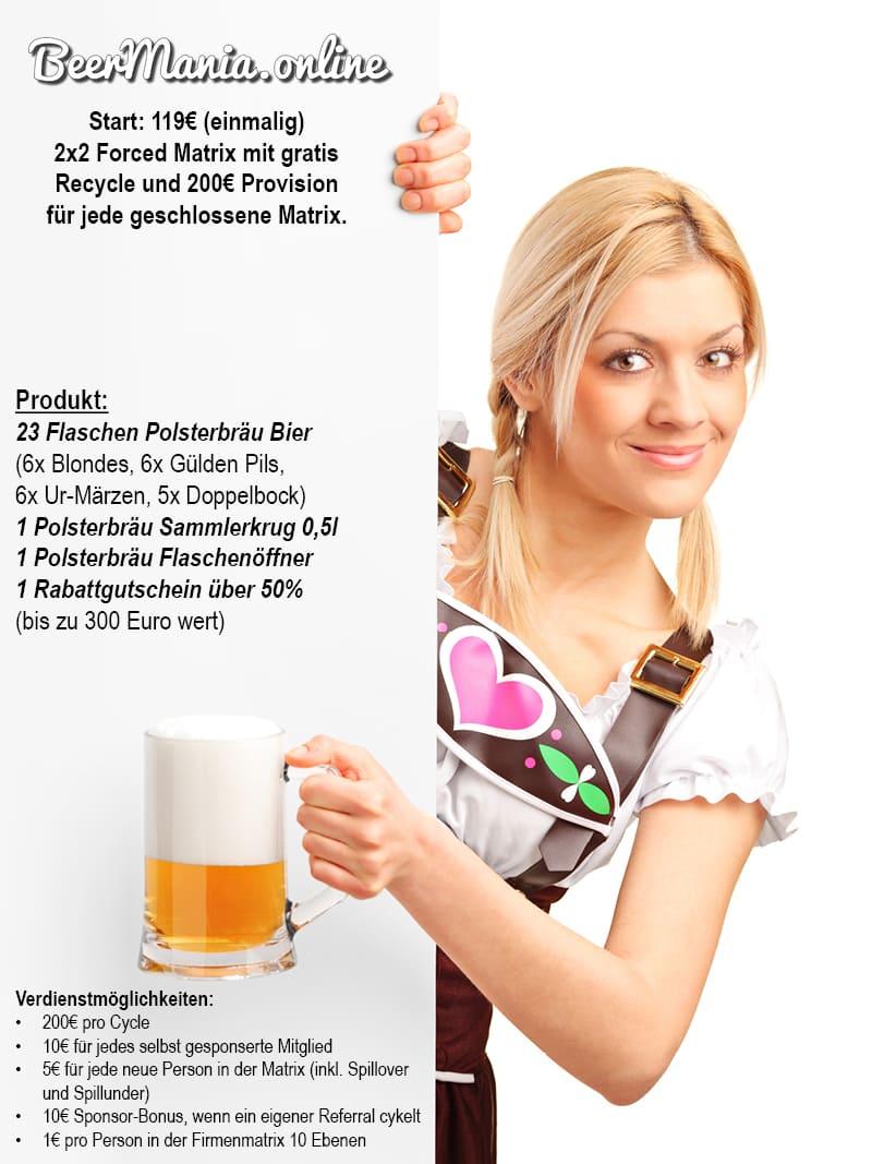 https://beermania.online/images/BeermaniaFaktenDE.jpg
