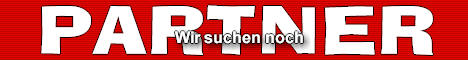 https://www.promotion-man.de/003_banner/Wir_suchen_noch.jpg