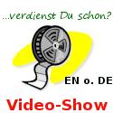 https://www.promotion-man.de/images/2_x_video_125x125.png